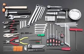 Dụng cụ cầm tay ,đồ nghề sửa chữa