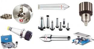 Tools/dụng cụ thương hiệu VERTEX