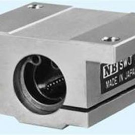 Linear Busing TWJ24UU 1 inch NB (Nippon Bearing)
