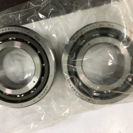 BEARING 7206CTYNDBL P5(SET =2PC/NSK JAPAN