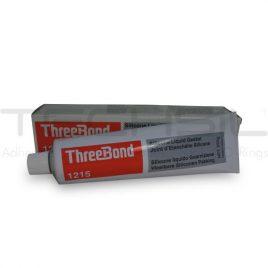 THREEBOND -GLUE/1215