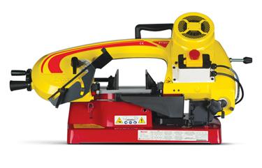 STARRETT- SAW MACHINE S1101/02